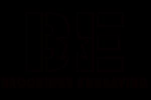BE_logo_outline